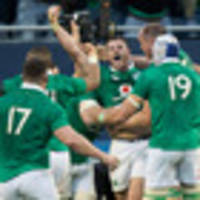 six nations tops the rugby championship in 2016