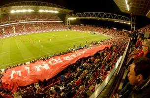 mls cup final tickets sell out in 3 minutes