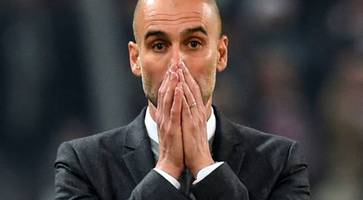 Manchester City v Celtic: Talking points ahead of Champions League Group C clash