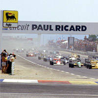 french gp to return to f1 in 2018