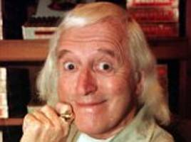bbc says allowances given to 'talent' such as jimmy savile are no longer acceptable