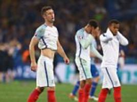 The top 10 Twitter moments of 2016 are revealed - Roy Hodgson might want to look away now