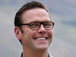 james murdoch 'involved in email deletion at news international amid phone-hacking'
