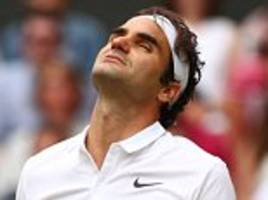 roger federer and serena williams pull out of india international premier tennis league because of 'economic uncertainty,' say organisers