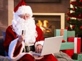 Best credit cards to spread the cost of Christmas and avoid New Year debt