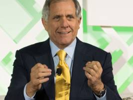 cbs boss les moonves seems to accidentally confirm that youtube is working on a tv package  — and that cbs is on board (goog)
