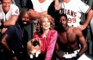 actress who played cleveland indians owner in 'major league' passes away