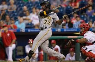 an andrew mccutchen trade might hinge on chris sale