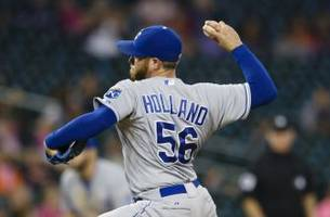 baltimore orioles: should the orioles take a chance on greg holland?