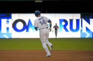 blue jays hypotheticals: the market for justin smoak