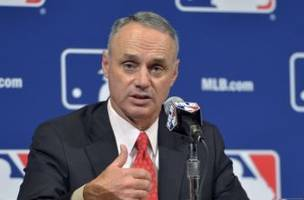 mlb: the new cba shifts focus on signing young talent