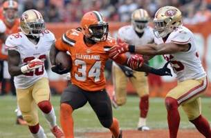 2017 nfl draft: can 49ers steal top pick from browns?