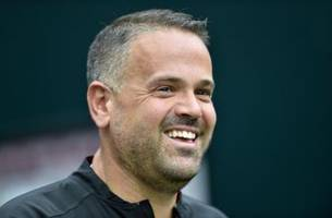 Baylor Makes Incredible Hire with Temple Coach Matt Rhule