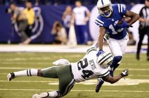 colts inactives at jets: t.y. hilton, denzelle good will play on primetime