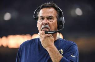 Jeff Fisher's extension a disgrace to Teryl Austin & other worthy coaches
