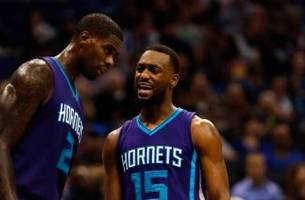 charlotte hornets: checking in on the regression candidates