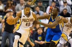 glenn robinson iii's emergence is raising the indiana pacers' ceiling