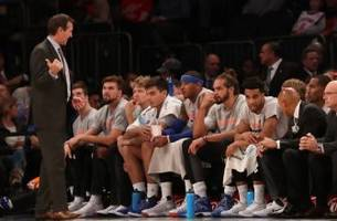 New York Knicks: What Every Starter Must Improve Upon After 20 Games