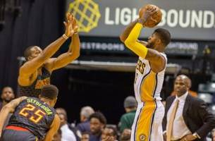 why you shouldn't panic about paul george not extending his contact