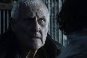 peter vaughan, 'game of thrones' star, dies at 93