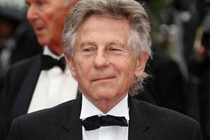 Roman Polanski Extradition Request Denied by Poland's Supreme Court