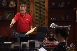 tim allen's 'last man standing' rips 'microaggressions' on college campuses (video)