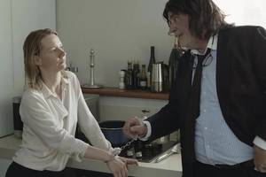 'toni erdmann,' 'neruda' among foreign language contenders at palm springs film festival