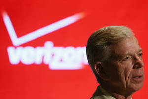 verizon ceo doesn't want to sell you a 300-channel tv package