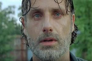 5 'walking dead' theories on who will die in midseason finale