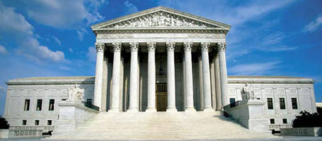 Supreme Court Rules On Insider Trading For First Time In 20 Years: Why It Matters