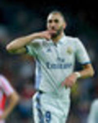 chelsea target summer swoop for karim benzema: real madrid want £50m, arsenal keen too