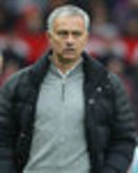 Joe Cole delivers bold prediction about Jose Mourinho at Manchester United