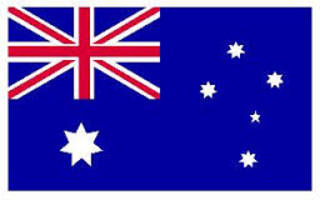 Australia Day: Fremantle banned from citizenship ceremonies