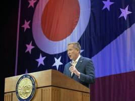John Kasich to Electoral College: 'I Am Not a Candidate'