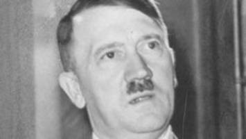 hitler so blitzed on coke and meth it cost him the war, author says