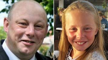 funeral for andrew and kiera broadhead after wakefield house blaze
