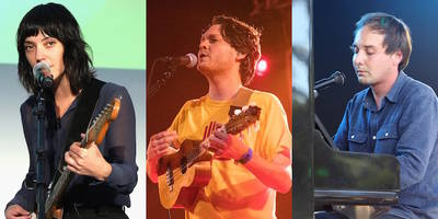 sharon van etten, beirut, grizzly bear's daniel rossen, more to play planned parenthood, aclu benefit shows