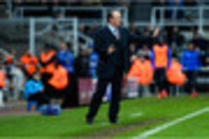 newcastle united away: it's good news for bristol city fans who...
