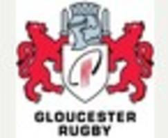 Do you fancy trying Walking Rugby? Gloucester Rugby to run taster...