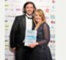 Entries already flooding in for 2017 Business Awards