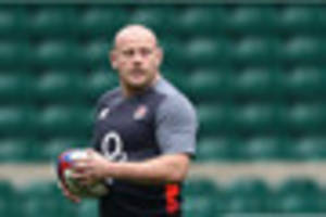 leicester tigers prop dan cole to miss european clash against...