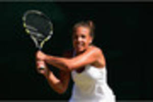 loughborough to host aegon british tour tennis masters for first...