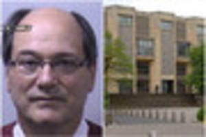 arnold teacher jailed for carrying out abuse at prep school