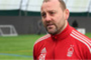 nottingham forest news and gossip live: reds under-18 side in fa...