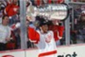 nottingham panthers sign former stanley cup winner jason williams