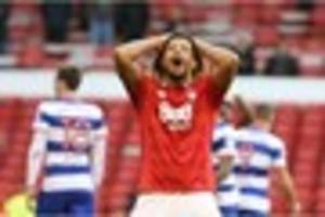 'players don't defend anymore' groans former nottingham forest...