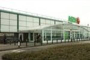 asda recall steak which could pose 'health risk'