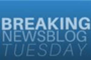 live: breaking news, traffic, travel and weather for tuesday,...