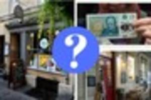 are vegetarian cafes and restaurants  in bath accepting the new...