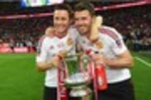 fa cup: liverpool v plymouth argyle in 3rd round would see league...